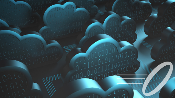 cloud-based IT tools_Now IT Connects_Clearwater_Minnesota