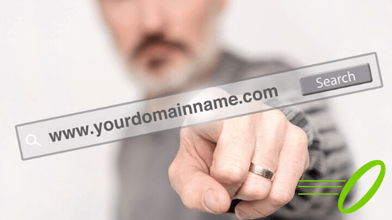 how to register your domain_Now IT Connects_Clearwater Minnesota