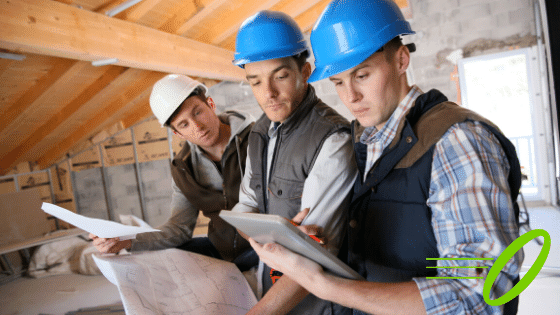 IT Needs for Construction Firms_Now IT Connects_Clearwater Minnesota