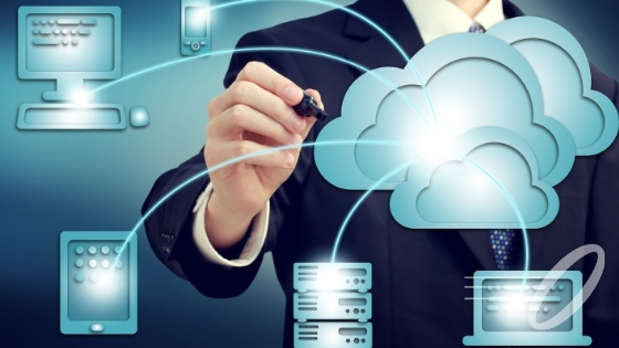 Cloud-Based Computing for the Remote Workforce
