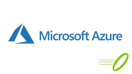 introduction to microsoft azure_now it connects